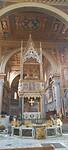 St Jan in Lateranen