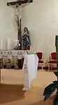 Pelgrimslied van Pater Stijn en Pater Piet