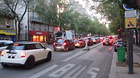 Rue Fauburg