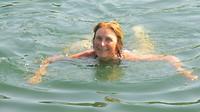 Wel een zwemmeer