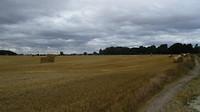 Op weg naar Usedom