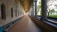 Klooster van Santechiara