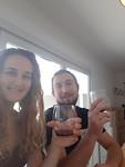 Winetasting @Binet