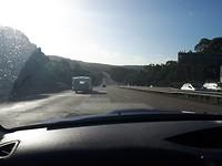 Roadtrip to Hunter Valley