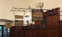 Hofbrauhaus in Munchen