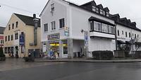 Gasthof Bräu-Toni 2