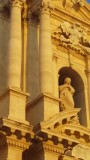 Siracusa - Piazza Duomo
