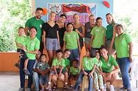 Help Filipino Children foundation