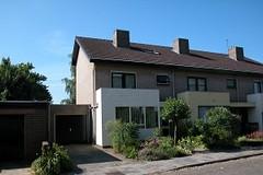 bernhardstraat1