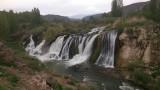 Waterval van Muradiye