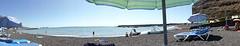 Strand Puerto Tazacorte