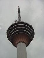 2009 Maleisië 653