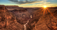 grand-canyon-website