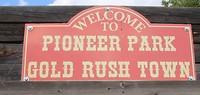 5 Pioneer park