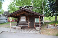 6 oud huis