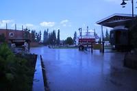 16 regen