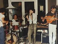 Divaz - Maurits Waaijenberg - 2 (1985)