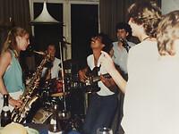 Divaz - Maurits Waaijenberg - 3 (1985)