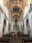Toledo tripje