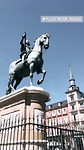 Plaza de Major