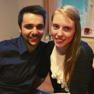 Dries & Lise