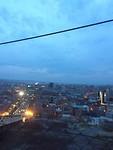 View Yerevan
