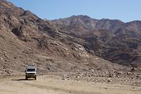 gamchab canyon 2