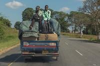 5 Zimbabwe onderweg-1