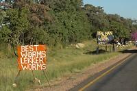 6 Zimbabwe onderweg-2