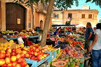 Mercado Felantix