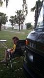 camping manavgat