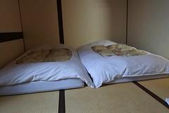 Rikshaw Inn, Takayama