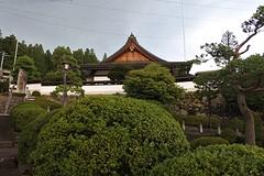 takayama, een stad om verliefd op te worden!