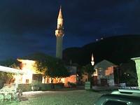 Mostar wandeling, toekomst