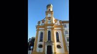 Donaueschingen-Passau-2019-kl
