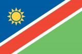 flag_namibia