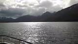 Ferry Magellan 4