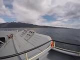 Ferry Magellan 5