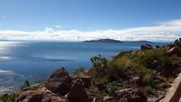 Titicaca Taquile 4