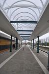 station Vlissingen