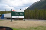 Welcome to Banff!