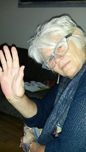 Elisabeth Benders