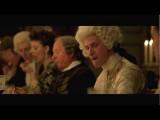 A Royal Affair - Official Trailer