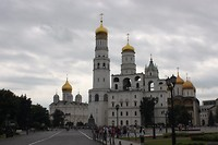 Verzameld kerk