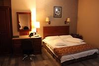 Hotel Khabu