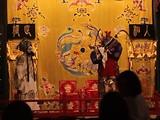 Peking opera 1