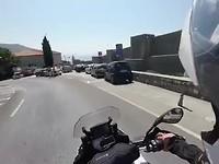 Aankomst Dubrovnik