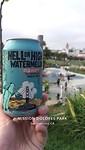Cool biertje - Dolores park