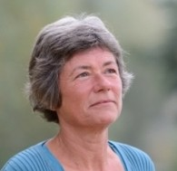 Ellen Verbakel