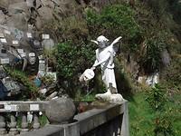 engel met elektrische waterkoker!!!??